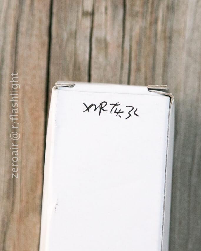 04 - nT8Qhdh.jpg