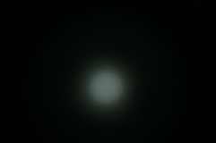 20170305-IMG_9168