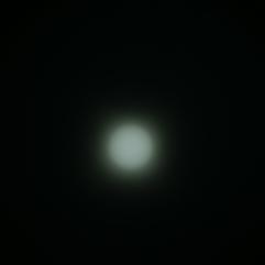20170305-IMG_9173
