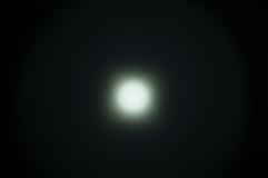 20170305-IMG_9174