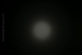 20170406-IMG_0082