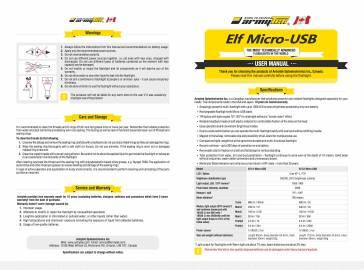 Elf_C2_Micro-USB