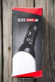 20180203-IMG_0031