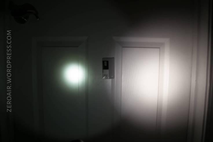 20180401-IMG_1654.jpg