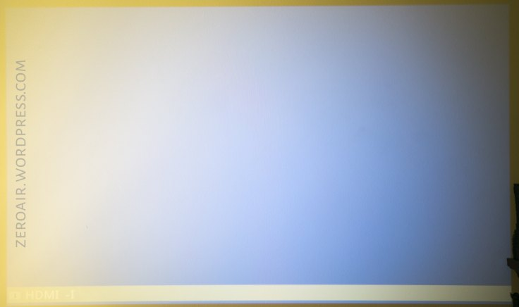 20180714-IMG_4993.jpg