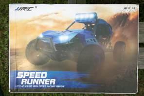 ZeroAir_JJRC_Speed_Runner_Q46-03