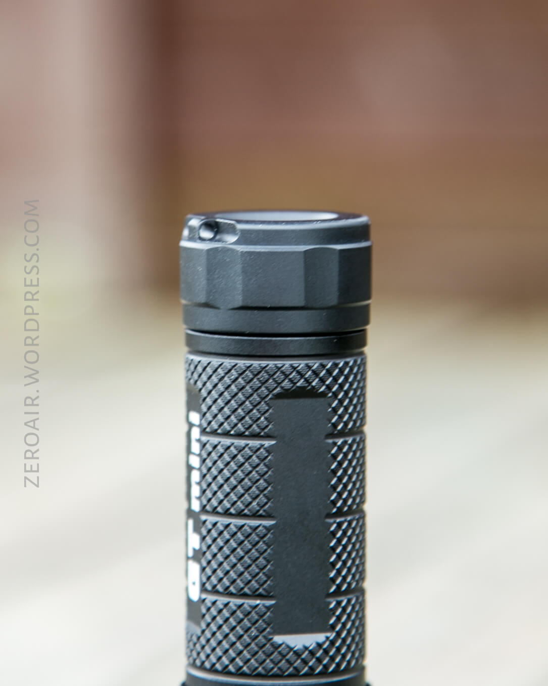 13_zeroair_reviews_blf_gt_mini_nw.jpg