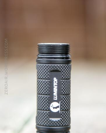 19_zeroair_reviews_blf_gt_mini_nw