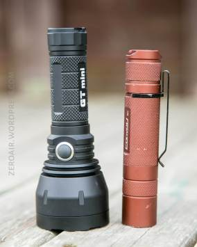 24_zeroair_reviews_blf_gt_mini_nw