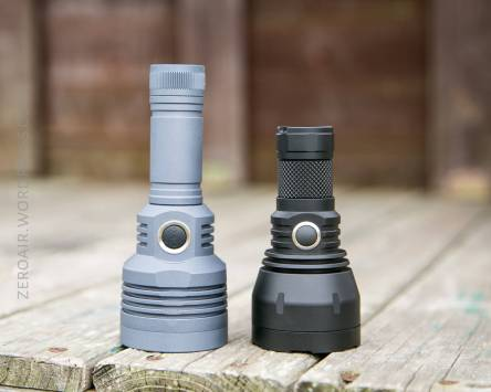 27_zeroair_reviews_blf_gt_mini_nw