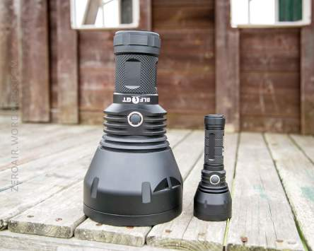 31_zeroair_reviews_blf_gt_mini_nw