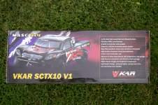 zeroair_vkar_sctx10_v2_rc_car_scale-03