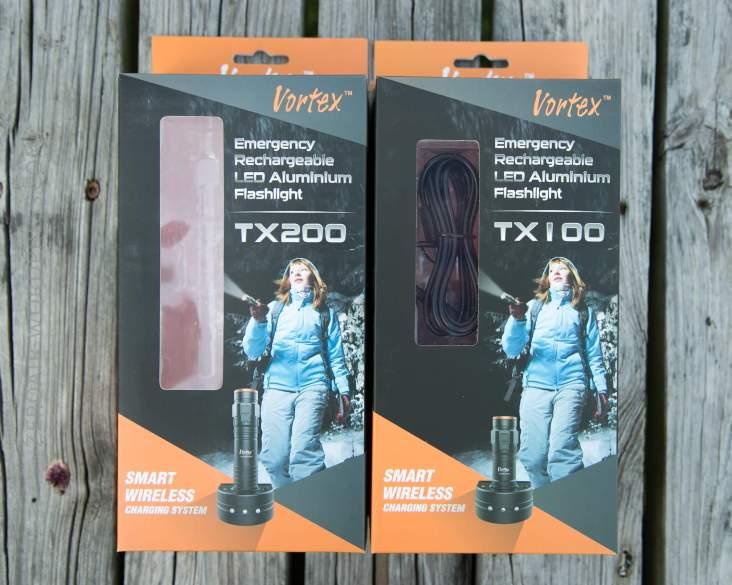 ZeroAir_Vortex_TX100-05