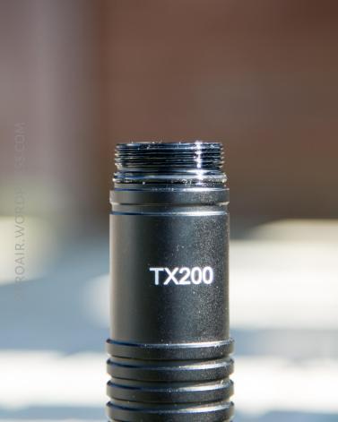 ZeroAir_Vortex_TX100-27