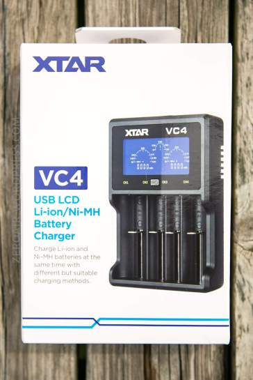 01_zeroair_reviews_xtar_vc4_charger