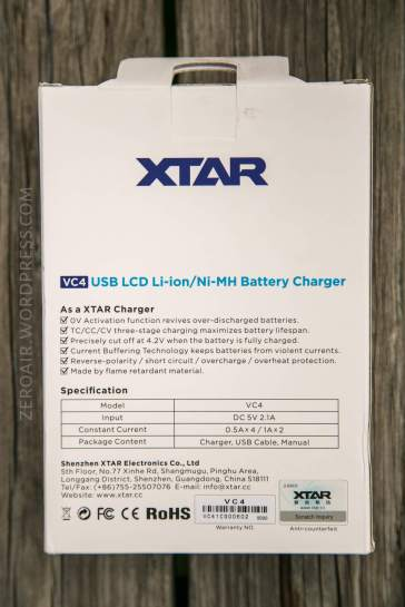 02_zeroair_reviews_xtar_vc4_charger
