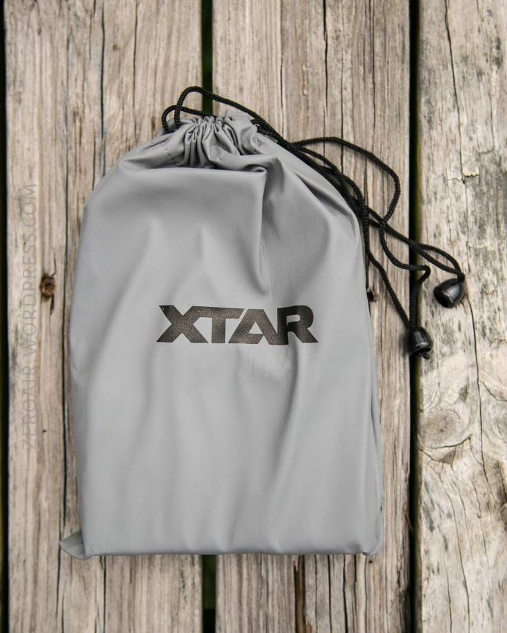 03_zeroair_reviews_xtar_vc4_charger.jpg