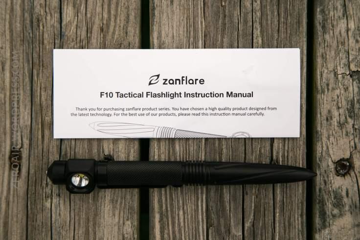 03_zeroair_reviews_zanflare_f10_pen.jpg