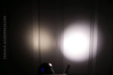 06_zeroair_reviews_fireflies_rot66_nichia