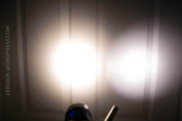 07_zeroair_reviews_fireflies_rot66_nichia