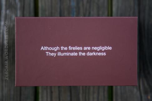 09_zeroair_reviews_fireflies_rot66_nichia