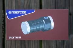 10_zeroair_reviews_fireflies_rot66_nichia