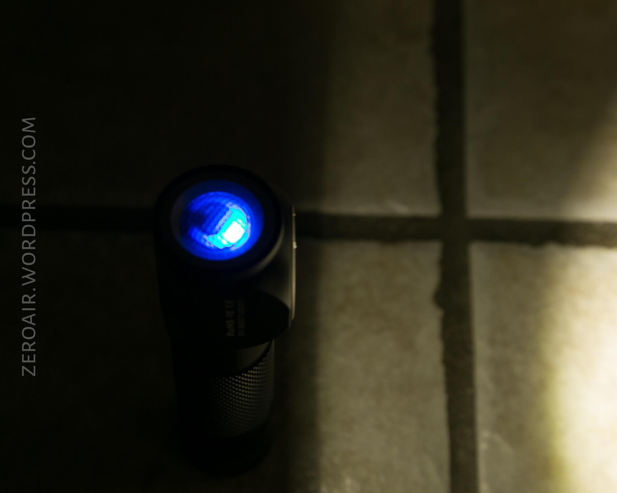 11_zeroair_reviews_thrunite_th30_headlamp.jpg