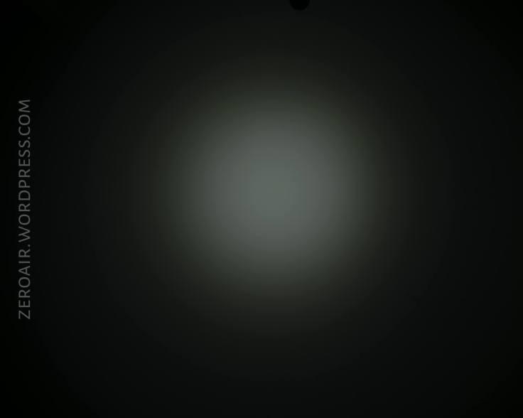 19_zeroair_reviews_zanflare_f10_pen.jpg