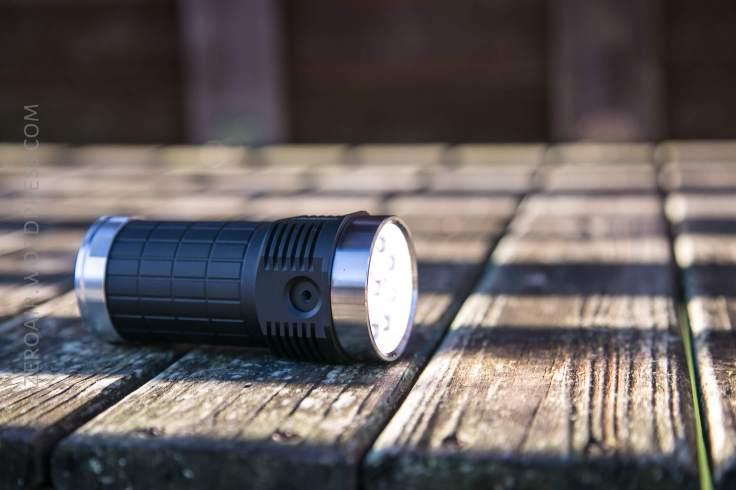 27_zeroair_reviews_fireflies_rot66_nichia.jpg