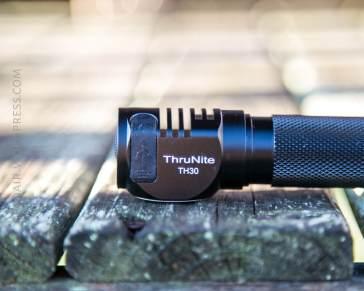 33_zeroair_reviews_thrunite_th30_headlamp