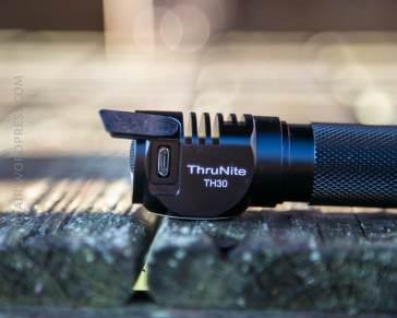 34_zeroair_reviews_thrunite_th30_headlamp