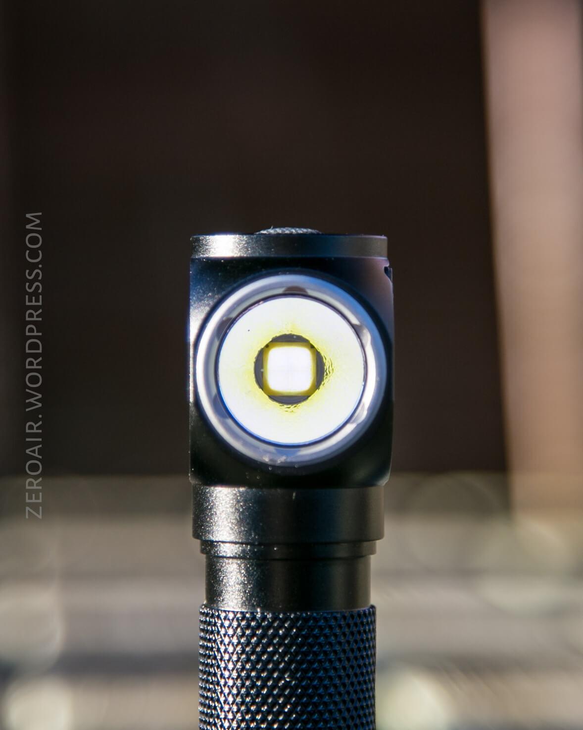 37_zeroair_reviews_thrunite_th30_headlamp.jpg