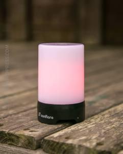 43_zeroair_reviews_zanflare_t1_lantern