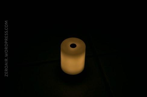 53_zeroair_reviews_zanflare_t1_lantern