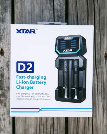 01_zeroair_reviews_xtar_d2_charger