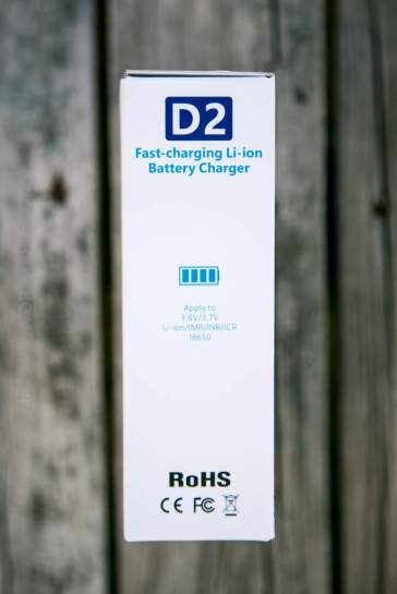 04_zeroair_reviews_xtar_d2_charger
