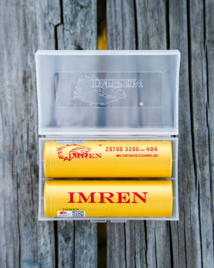 06_zeroair_reviews_imren_40A_3200mAh_20700.jpg
