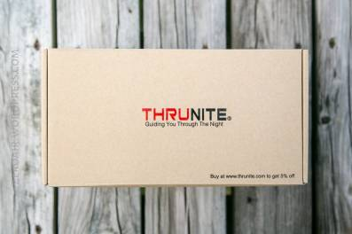 06_zeroair_reviews_thrunite_tn42