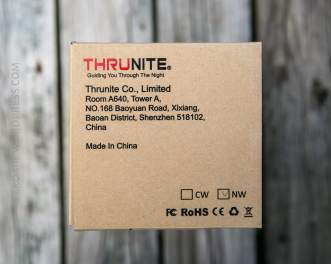 07_zeroair_reviews_thrunite_tn42