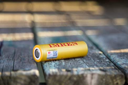 08_zeroair_reviews_imren_40A_3200mAh_20700