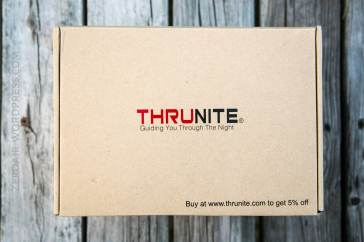 08_zeroair_reviews_thrunite_tn42c_v2_thrower