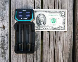 08_zeroair_reviews_xtar_d2_charger