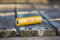 09_zeroair_reviews_imren_40A_3200mAh_20700