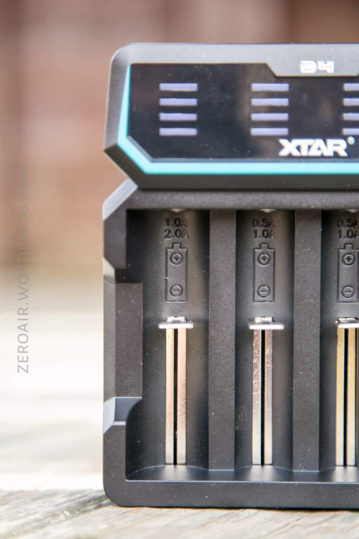 09_zeroair_reviews_xtar_d2_charger.jpg