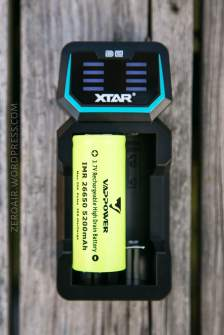 10_zeroair_reviews_xtar_d2_charger