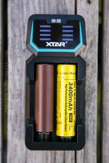 12_zeroair_reviews_xtar_d2_charger