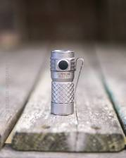 14_zeroair_reviews_klarus_mi1c_ti