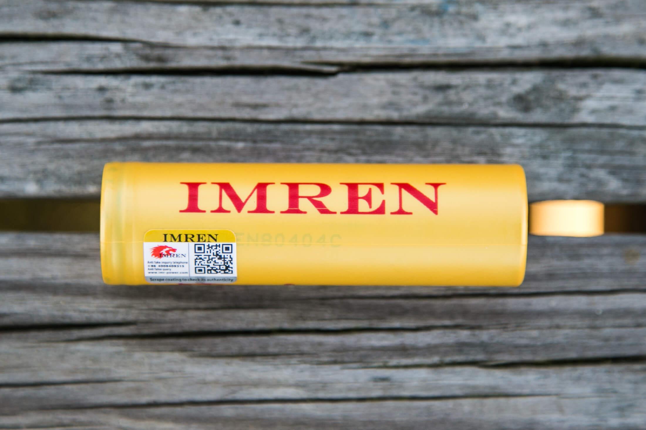 15_zeroair_reviews_imren_40A_3200mAh_20700.jpg