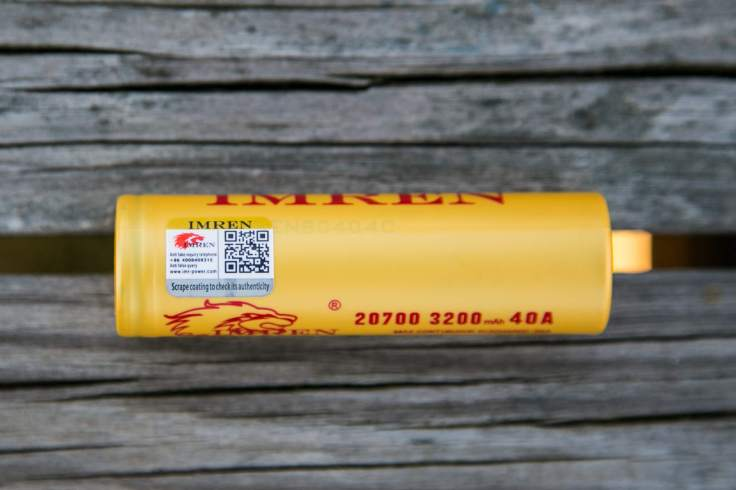 16_zeroair_reviews_imren_40A_3200mAh_20700.jpg