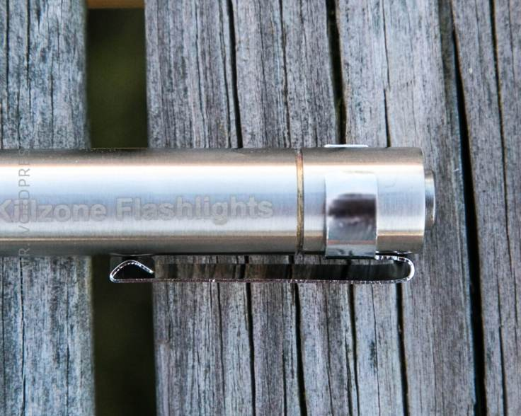 16_zeroair_reviews_killzone_stainless-blf-348_219b.jpg